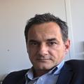 Vincent Gueraiche