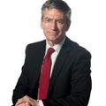 Philippe Grié
