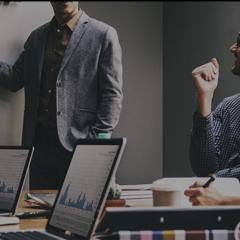 Mesurer la performance multicapitaux d'une organisation