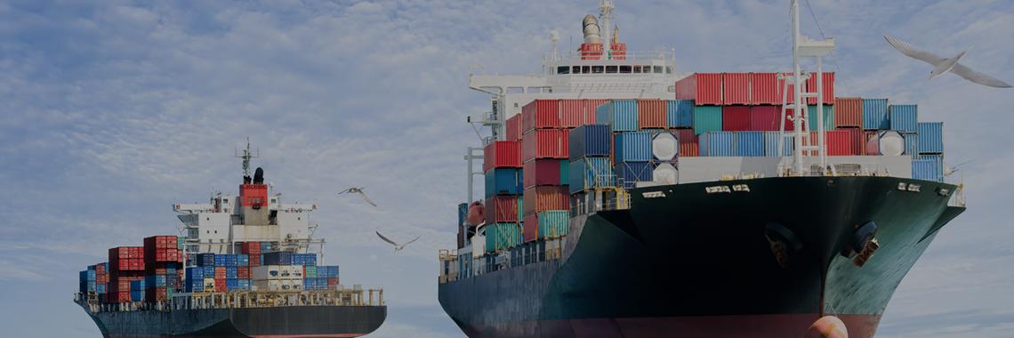 Formation diplômante - Directeur Supply Chain & Achats