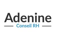 ADENINE RH