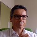 Alain Berrada