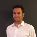 Pierre Allain - EMBA Nantes 2017-2018