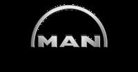 Man Diesel