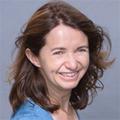 Marion Bettinger