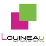 Louineau