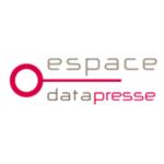 Espacedatapresse.com